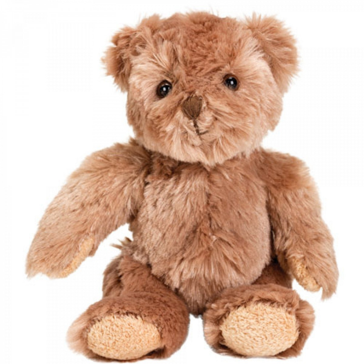 Bobby Bear - £5.99 in the Valentine Gifts category