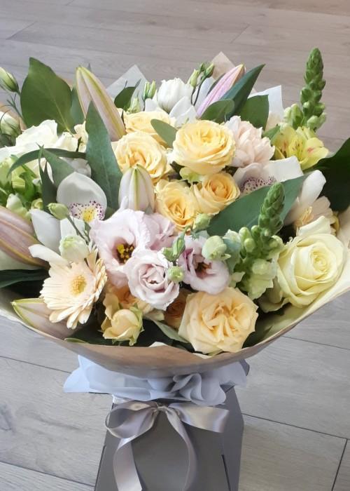 c53c3287c Shop » Wendy House Flowers